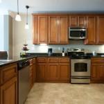 2017 Best Apartments in Vicksburg, MS 39180