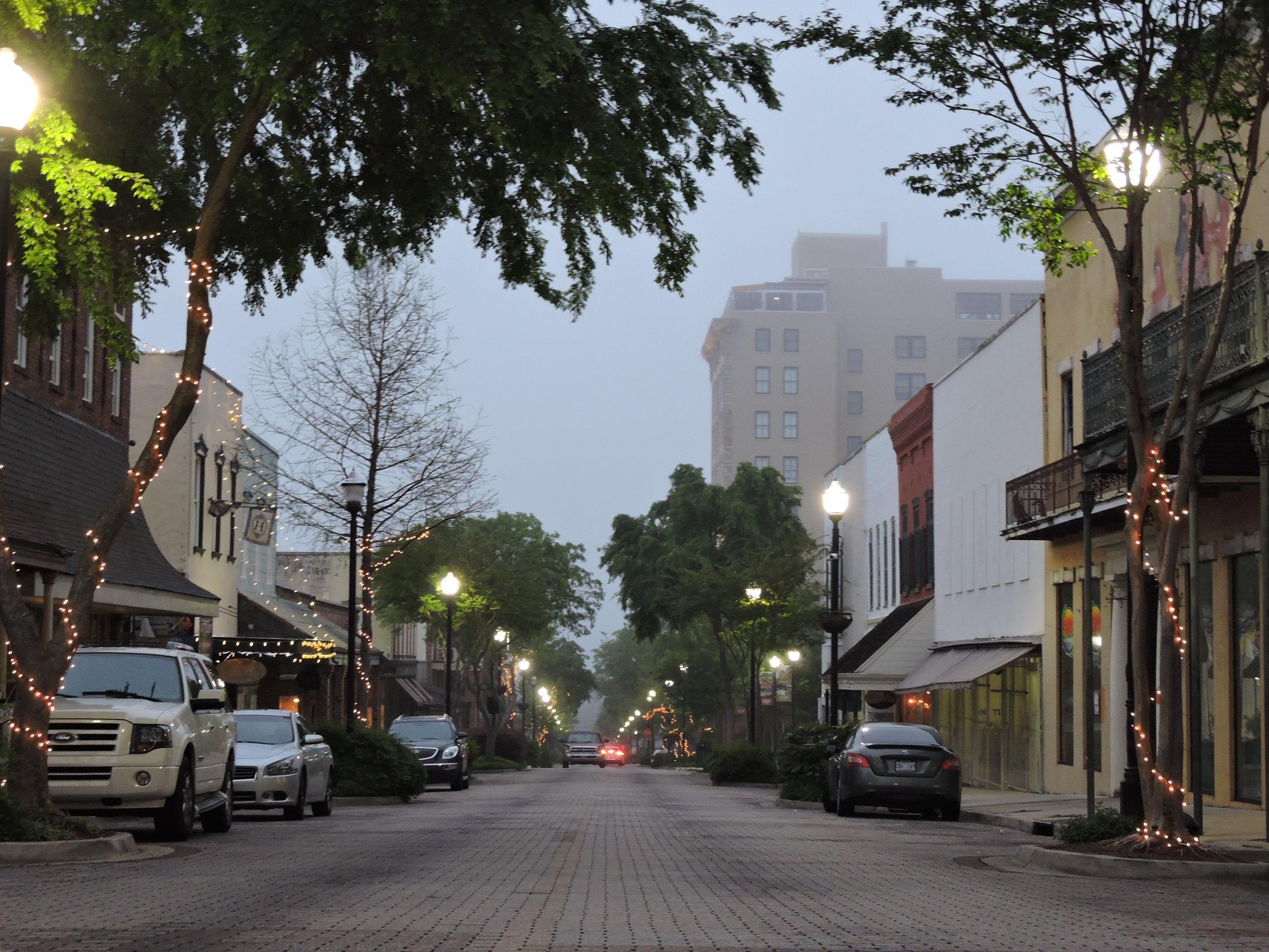 The Valley Properties in Vicksburg MS, Modern Luxury Living