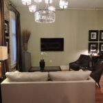 Deluxe 1 Bedroom 1 Bath Upscale Suite for Lease in Vicksburg, Mississippi